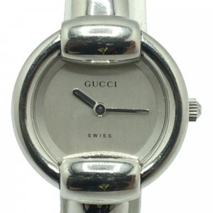 Gucci 1400L Watch