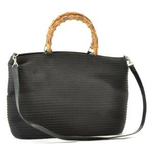 Gucci 2way hand bag