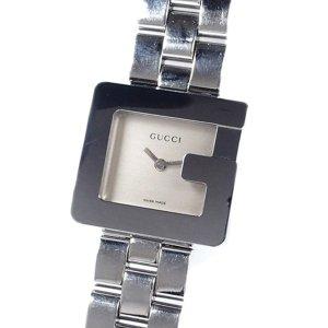 Gucci 3600L Watch