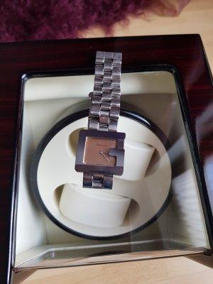 Gucci  3600M Watch