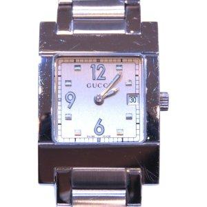 Gucci 7700L Watch