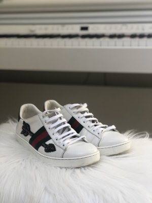 Gucci Ace Arrow