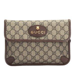 Gucci Buiktas beige
