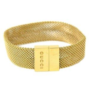 Gucci Arm Decoration gold-colored
