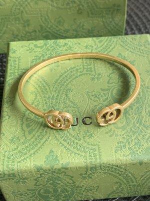 Gucci Armband