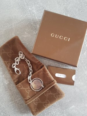 Gucci Armkette