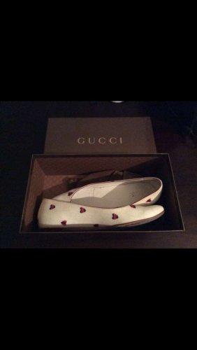 Gucci Ballerina