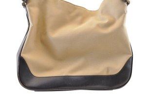 Gucci Bamboo Shoulder Bag