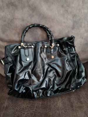Gucci Bambus Tasche