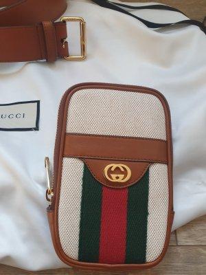 Gucci Bauchtasche