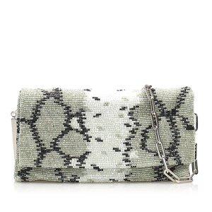 Gucci Bead Shoulder Bag