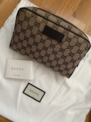 GUCCI Belt bag, Unisex