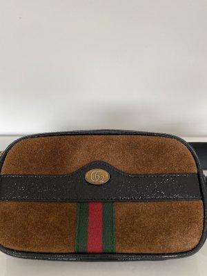 Gucci Beltbag