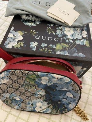 Gucci Bloom Tasche