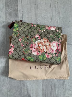 Gucci bloom Tasche