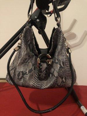 Gucci Boho Taschen Python