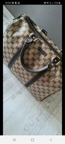 Gucci Bosten Bag