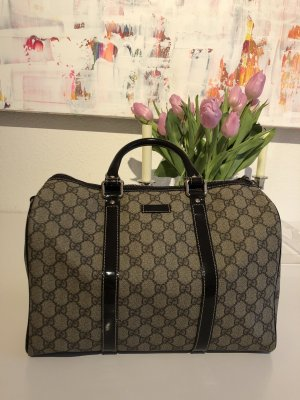 Gucci Boston Joy Tasche