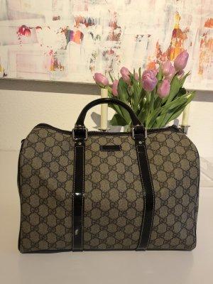 Gucci Boston Joy Tasche