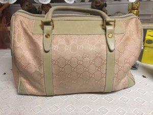 Gucci Boston Tasche