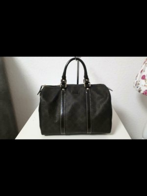 Gucci Boston Tasche