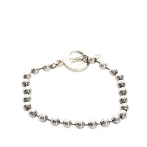 Gucci Boule Chain Bracelet