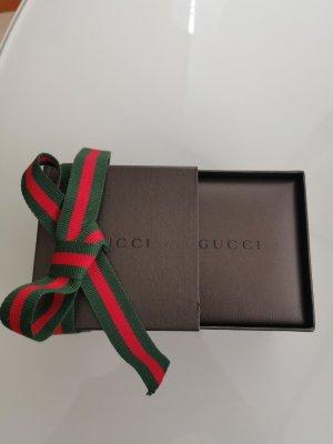 Gucci Box und OVP