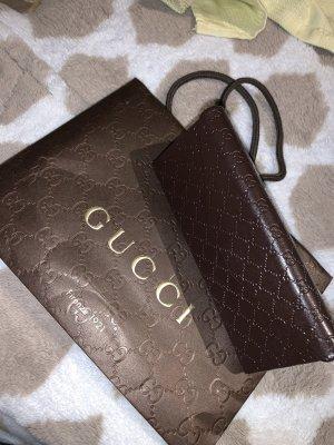 Gucci Brillen Etui