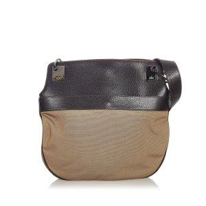 Gucci Shoulder Bag light brown