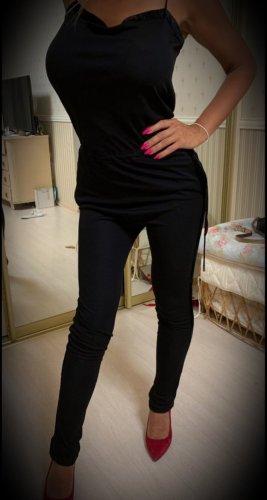 Gucci Ladies' Suit black