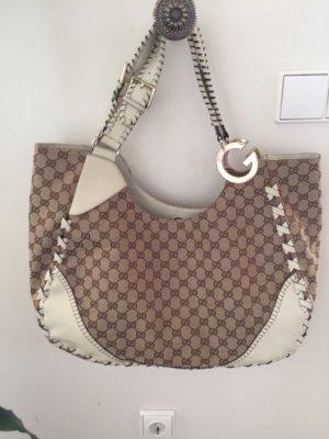 Gucci Charlotte GG bag