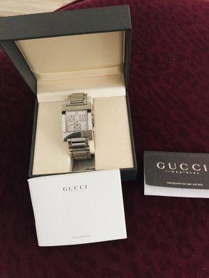 Gucci Chronograph