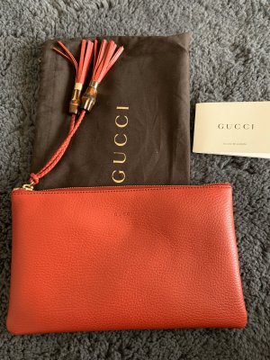 Gucci , Clutch , Original , Neu