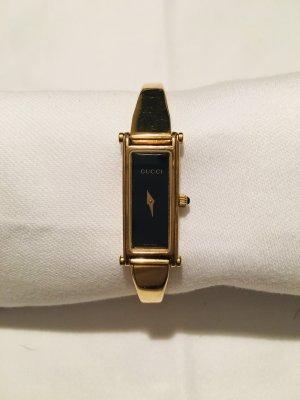 Gucci Damen Uhr
