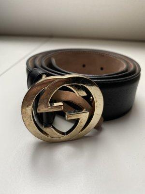 Gucci Damengürtel Gr. 80 (original)