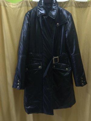 Gucci Manteau d'hiver noir