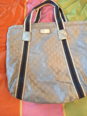 Gucci Damentasche Shelly Line Tote