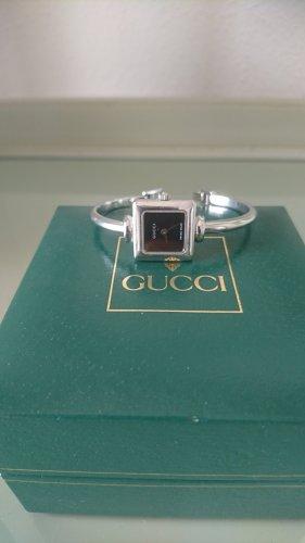 Gucci Damenuhr