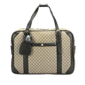 Gucci borsa ventiquattrore beige