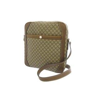 Gucci Diamante Crossbody Bag