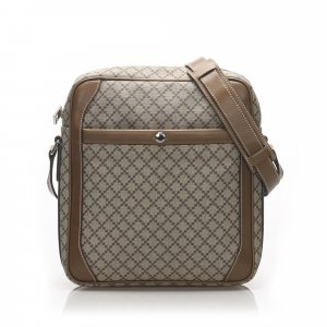 Gucci Diamante Crossbody Bag