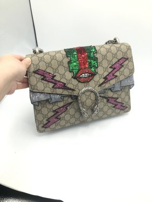 Gucci Dionysus große Limited Edition