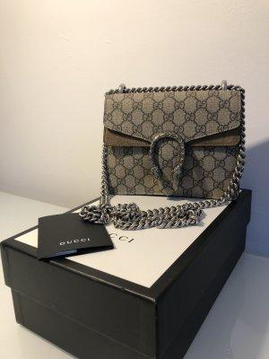 Gucci Dionysus Handtasche Bag Crossbody Marmont Luxus Top