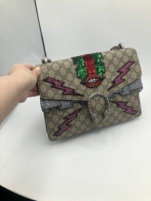 Gucci Dionysus Limited Edition mit Rechnung