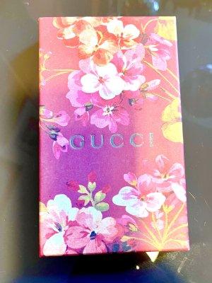 Gucci Porte-clés bronze-marron clair