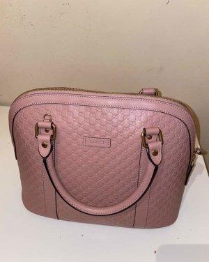 Gucci Dome Guccissima Tasche