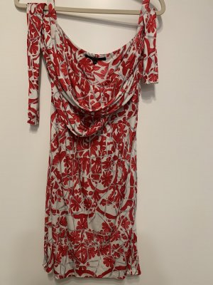 Gucci dress 42 UK (36 EU)