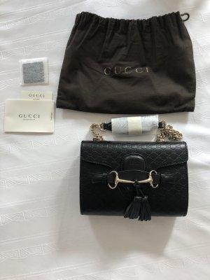 Gucci Emily Tasche