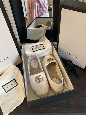 Gucci  bianco