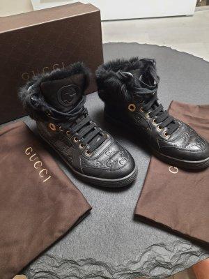 Gucci Fell Sneaker